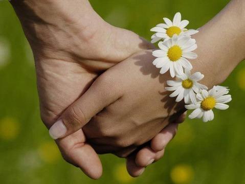 Интересные факты о символах любви