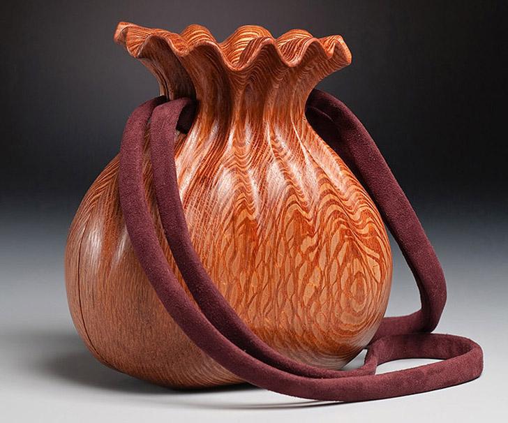 woodstuff17 Невероятные вещи из дерева