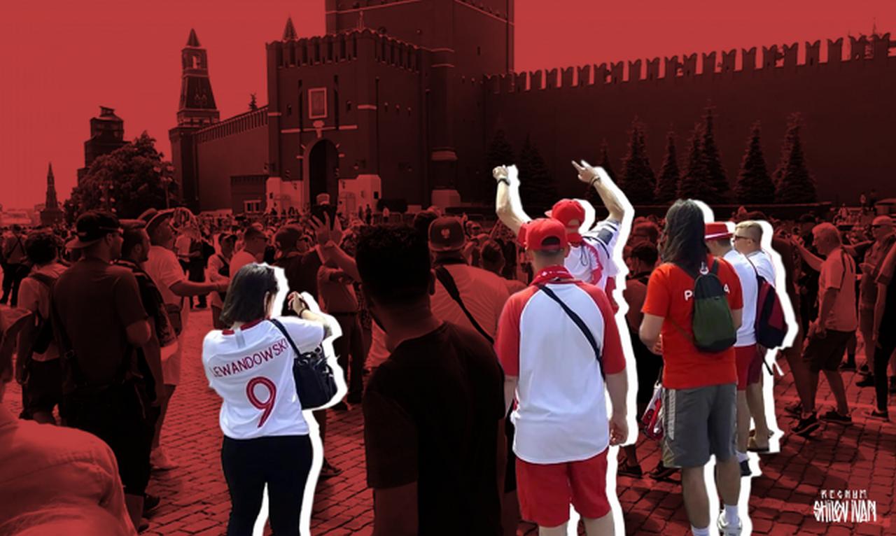 Может ли быть диалог у России с правой Польшей