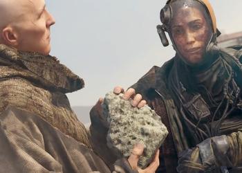 Пустошь с выжившими в стиле Fallout показали в новом видео на игровом движке Unity