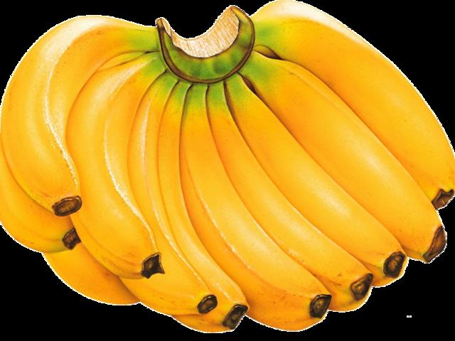 ЗДРАВОТДЕЛ. Польза бананов