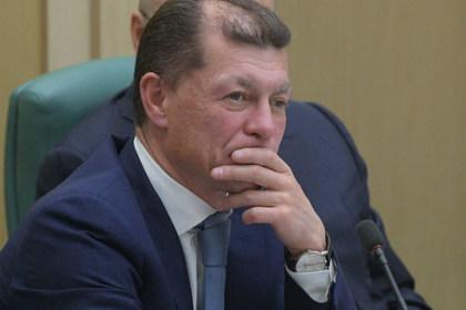 Министр труда России Максим …