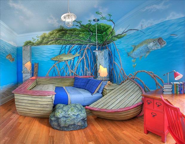 amazing-kid-bedroom-ideas-5