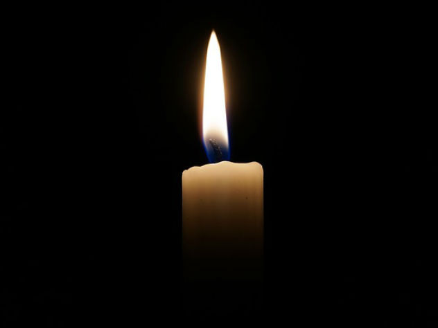 Известный британский музыкант Чес Ходжес умер от рака