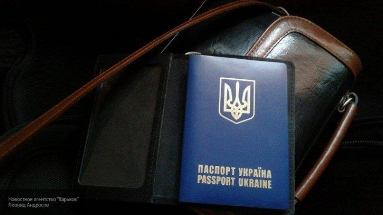 Европа готова пойти на крайние меры: Запад уже приготовил ответ Украине по борьбе с коррупцией...