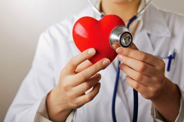 «Два часа ходьбы - плюс семь лет жизни». Врач о профилактике болезни сердца