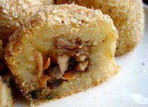 krokety-kartofelnye-s-nachinkoj6