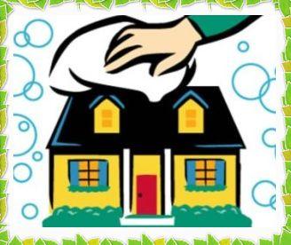 Народные средства для ухода за домом/2719143_2121 (328x276, 22Kb)
