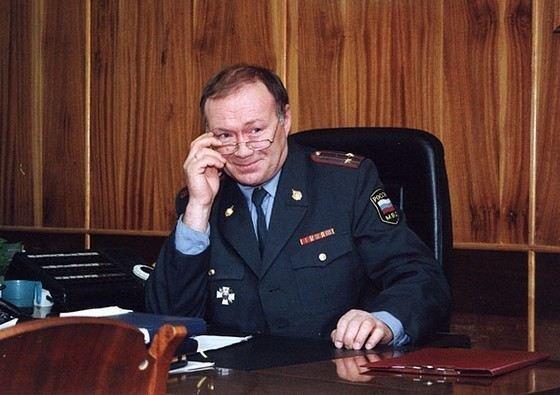 "Юрий Кузнецов. Жизнь ""Мухомора"" сегодня"