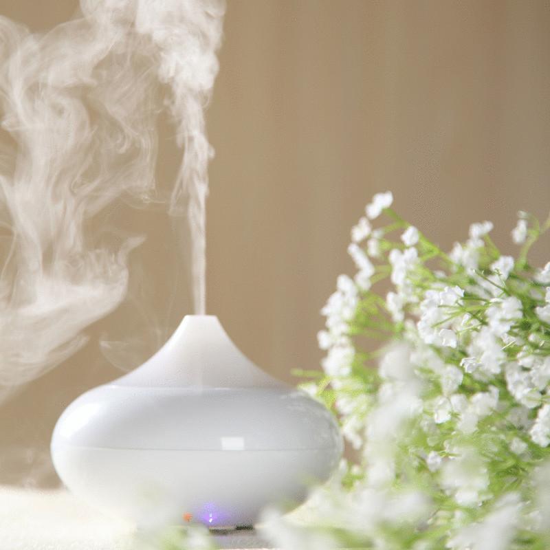 Простые способы сохранить запах свежести в вашем доме