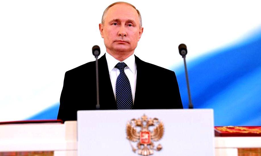 За кулисами послания Путина:…