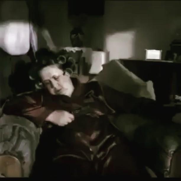zyat-podglyadival-za-teshey-v-bane