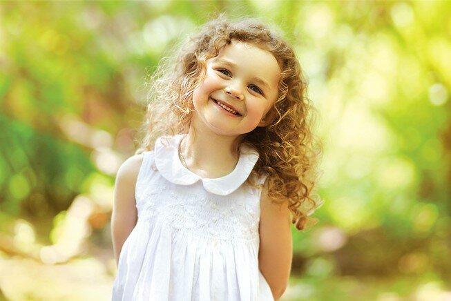 5 качеств, которые надо развивать в ребёнке, чтобы он вырос хорошим человеком