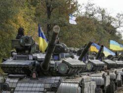 Последний шанс Донбасса