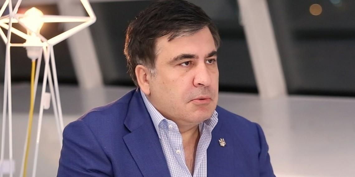 В Грузии заявили о планах ЦР…