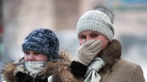 """На рынки Киева поступила партия консервации """"воздух евромайдана"""""""