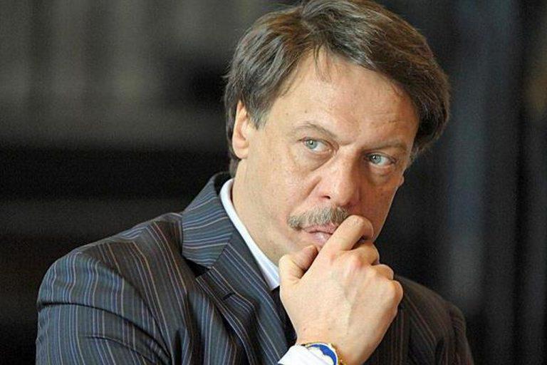 Три опасных последствия прихода чумы #MeToo на русскую землю