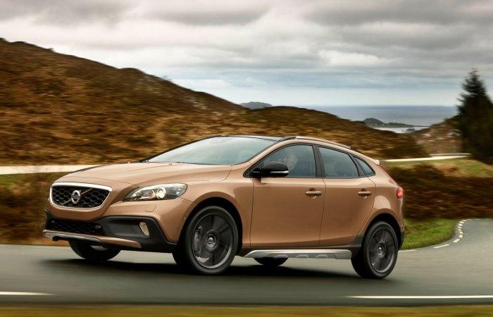 7 автомобилей с маленьким расходом топлива, которые популярны в России