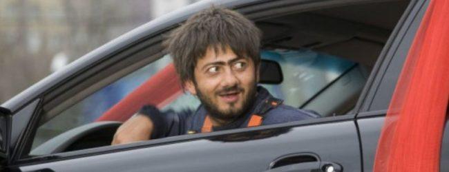 Машины Михаила Галустяна: первое и последнее авто юмориста