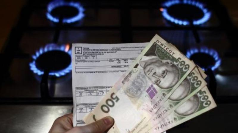 Монетизация: Гройсман раздаст народу вместо субсидий менее 700 гривен