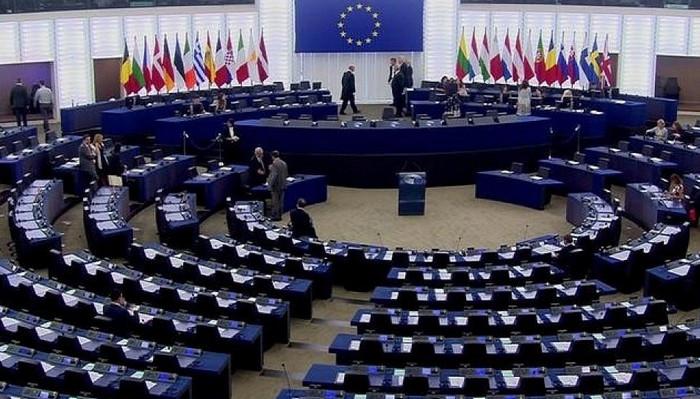 Публичная порка: украинские представители сбежали с заседания ОБСЕ