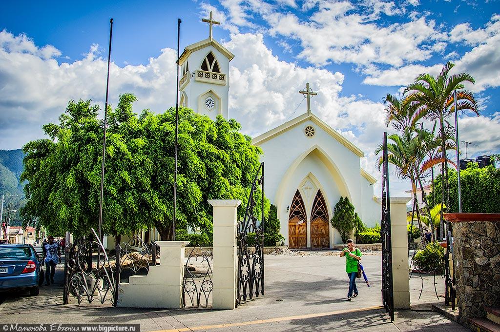 facts 47 75 фактов про Доминиканскую Республику