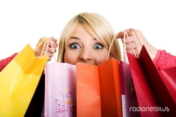 В какой день недели что покупать? Гороскоп покупок