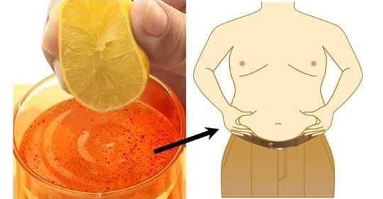 Домашние средства от ожирения и для похудения