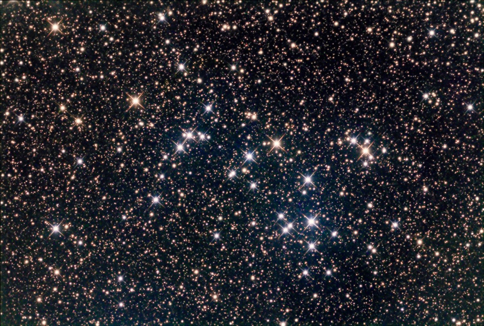 12145 Энтони Айомамитис: Небо над Грецией