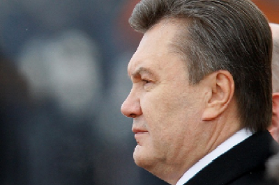 Путин помог Януковичу, а расплачиваться за это будут США