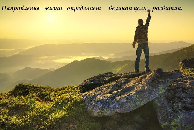 Неизбежность культурной революции в России