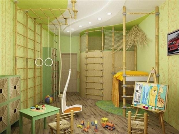 amazing-kid-bedroom-ideas-7