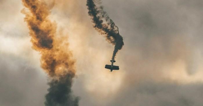 Кодовое имя  «Z» операции советских лётчиков