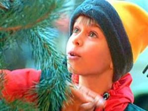 Добрый сказочный фильм для создания новогоднего настроения