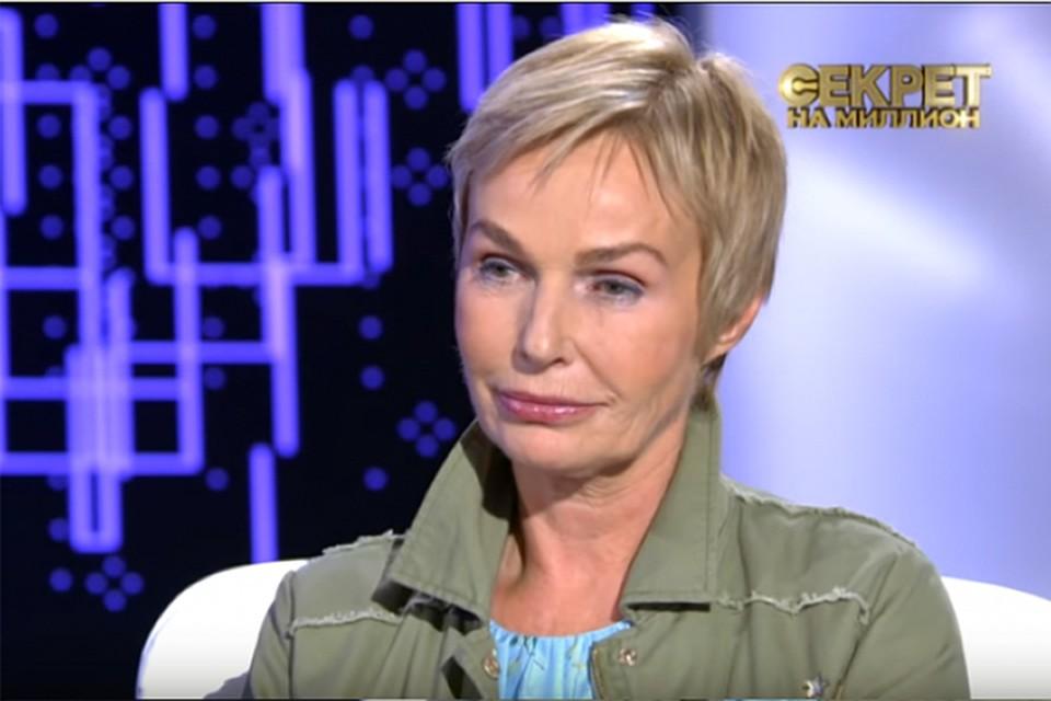 Кульминацией встречи стало признание Андрейченко в двойном изнасиловании