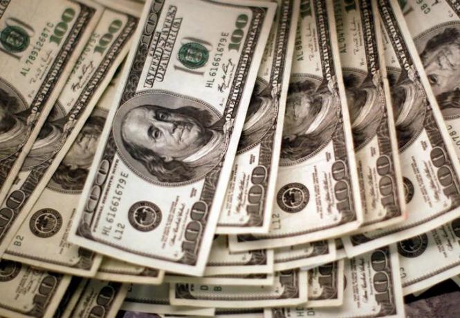 Доллар будет расти, евро будет падать, а Китай избежал звания валютного манипулятора года