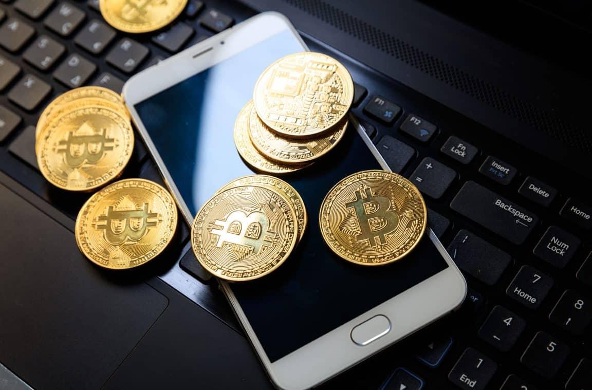 Заработок на криптовалюте: миф или реальность?