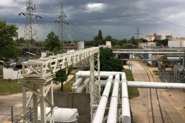 «Назло России построим свою трубу». Зачем Польше собственный газопровод?