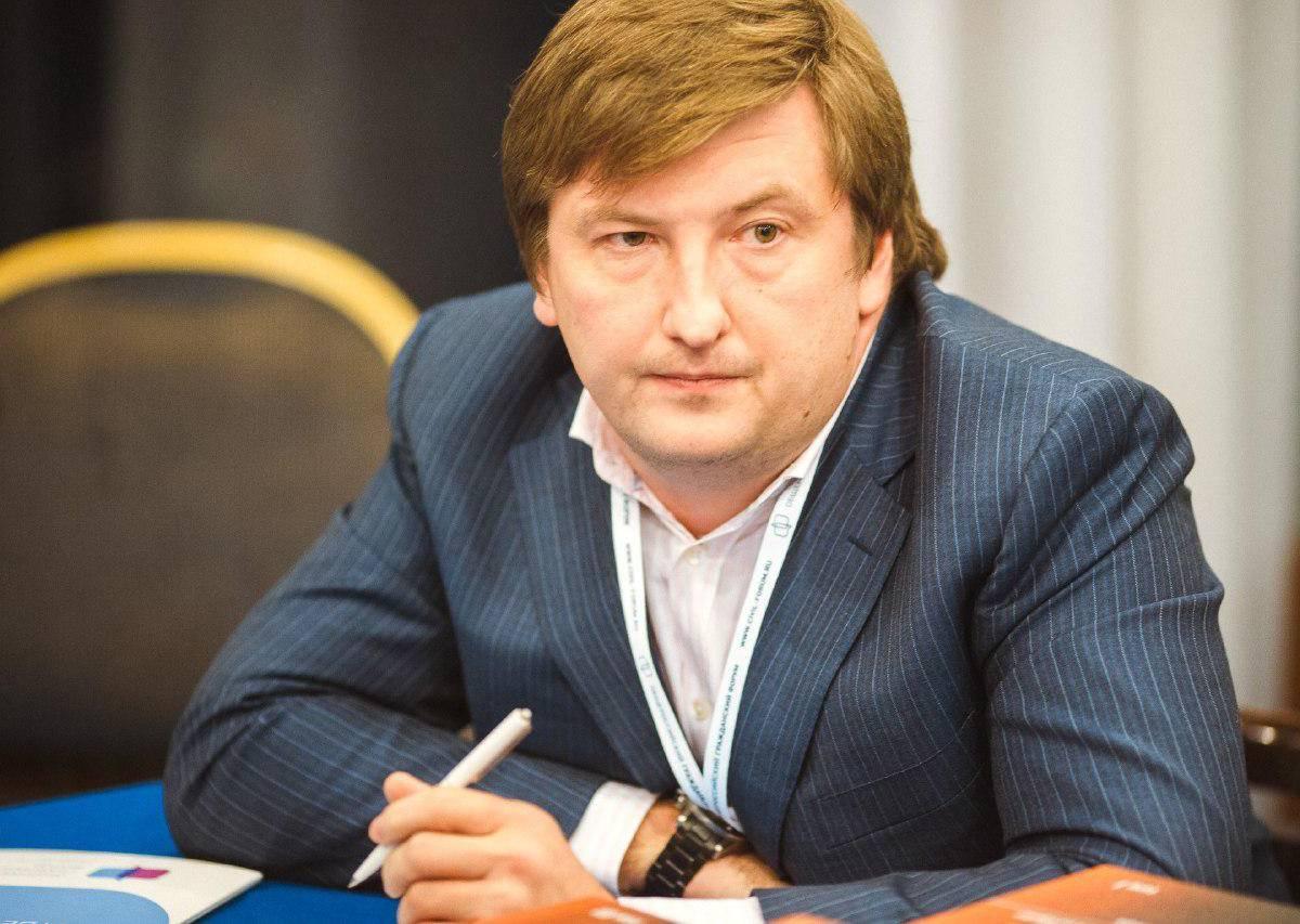 Кузнецов: Россия спасла Мэй …