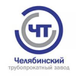Российская федерация, 454129, гчелябинск, ул машиностроителей, д 21