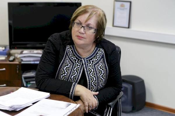Свердловский омбудсмен просит снизить пенсионный возраст для родителей детей-инвалидов