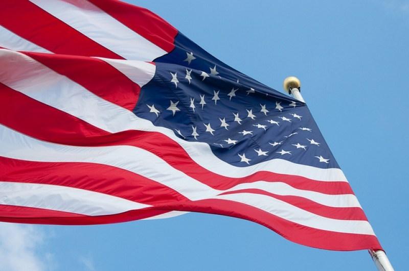 За посещение Крыма представителя делегации США внесли в «Миротворец»