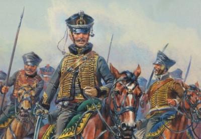 1812 год. События 25 сентября. Кутузов стягивает войска к Красной Пахре