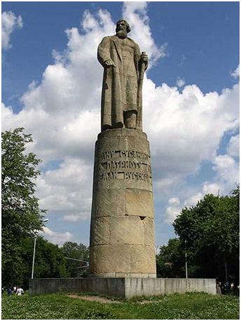 400 лет подвигу Ивана Сусанина  Иван Сусанин. Подвиг, герой отечества, наша история