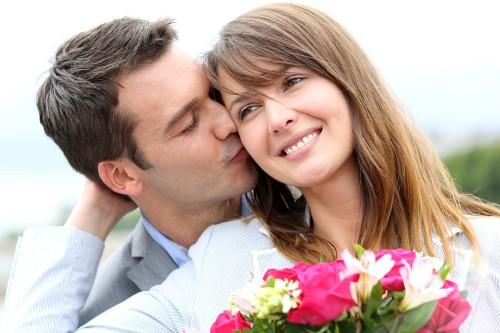 Правда о том, как мужчины влюбляются