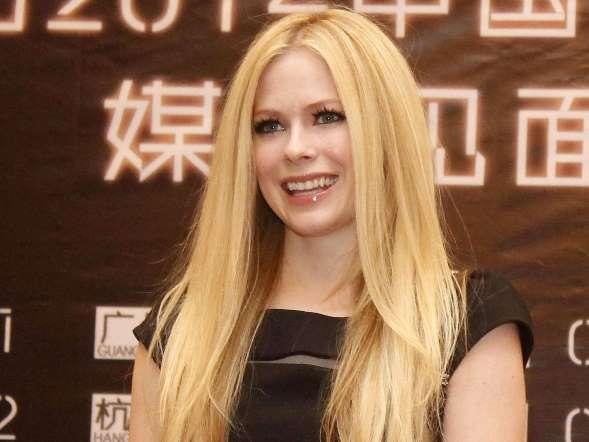 http://mtdata.ru/u19/photo0FBD/20298750879-0/original.jpg