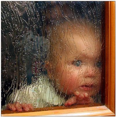 Должны ли родители забрать брошенного внука?