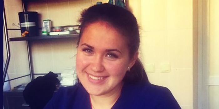 """Украинские СМИ похвастались """"ликвидацией"""" 21-летней медсестры на Донбассе"""