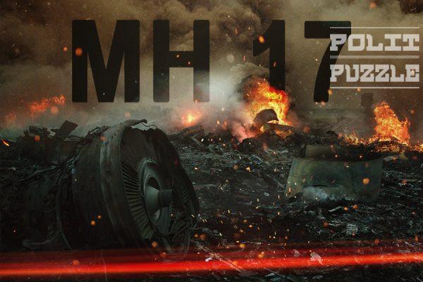 Россия доказала вину Украины в крушении MH17: Порошенко попытался оправдать ВСУ
