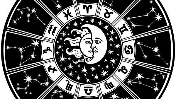 Астрологический прогноз 30 и…